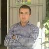 Tamik, 26, г.Махачкала
