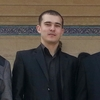 otabek, 28, г.Хива