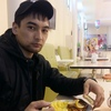 рико, 24, г.Павлодар