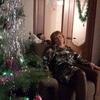Ирина, 48, г.Уральск