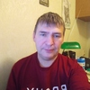 Юрий Гончаренко, 50, Біла Церква