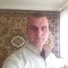Aleksey, 33, г.Приволжск