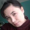 Гульнара, 34, г.Уфа