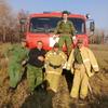Роман, 37, г.Спасск-Дальний
