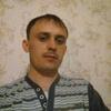 Игорь, 29, г.Карталы