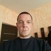 Алексей Надеждин, 41, г.Анапа