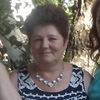 Людмила, 61, г.Логойск