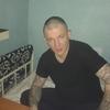 Виталий, 31, г.Тюмень