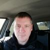 Юрий Анисимов, 49, г.Тольятти