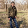 владимир, 54, Молодогвардійськ