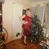 Marina, 31, г.Бруклин