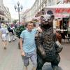 Алексей, 30, г.Уфа
