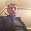 Aslan, 29, г.Баку