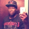 jamel, 29, г.Джексонвилл