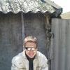 Георгий, 36, г.Суджа