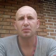 Кирилл 37 Краснодар