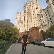 Артем 32 Москва