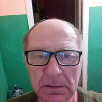 Владимир, 74 года, Водолей, Самара