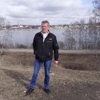 Алексей, 50 лет, Овен, Новосибирск