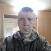 вадим, 40, г.Арсеньев