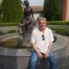 Виктор Ковтун, 54, г.Киев