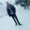 Серёга, 19, г.Бийск