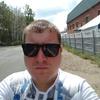 Сергей, 31, г.Павлодар
