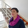 Елена, 45, г.Светлоград
