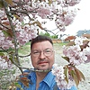 Michael, 54, Кобленц