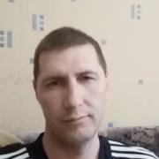Игорь 30 Пенза