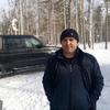 Виктор, 38, г.Тайшет