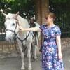Елена, 45, г.Владивосток