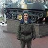 alex, 23, г.Сегежа