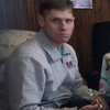 Саша, 41, г.Ростов-на-Дону