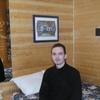 dusan, 36, г.Kosice