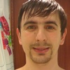 dmitriy, 37, Kozelsk