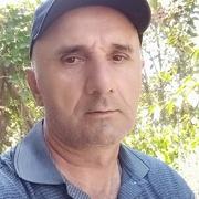 Адам 53 Ростов-на-Дону