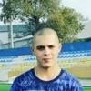 Богдан, 20, г.Киев