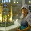 венера, 25, г.Алексеевское