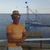 Дима, 34, г.Винница