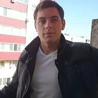 Андрей, 24 года, Козерог, Нижнекамск