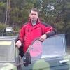 сергей, 49, г.Асбест