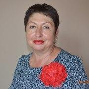 Начать знакомство с пользователем Ольга 60 лет (Скорпион) в Белогорске