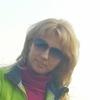 Elena, 43, г.Подольск