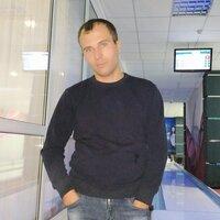 Игорь, 36 лет, Рак, Санкт-Петербург