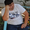 Navric, 34, г.Турсунзаде