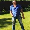 Иван, 52, г.Ирпень