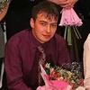 Игорь, 29, г.Вышний Волочек