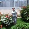 елена, 55, г.Петропавловск-Камчатский