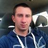 Виктор, 36, г.Челябинск